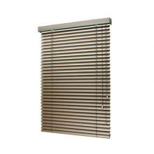 Element Retro Venetian Blinds