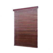 Element Wood Venetian Blinds